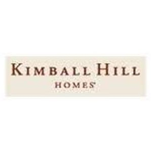 Kimball Hill Homes